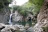 鈴河大滝2(いわさきホテル)