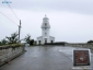 屋久島灯台1