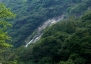 大川の滝7
