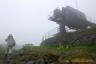 岩木山八合目リフト
