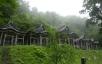 赤神神社五社堂2