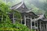 赤神神社五社堂3