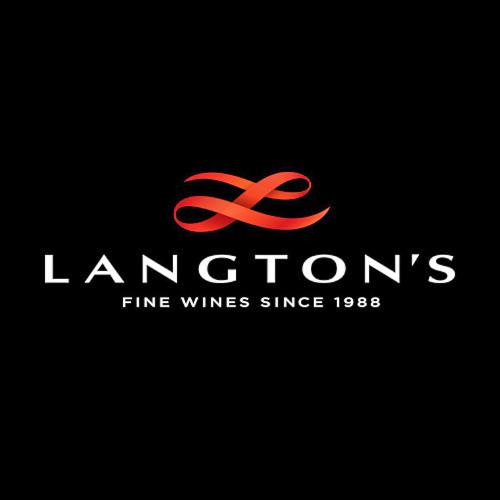 ラングトン