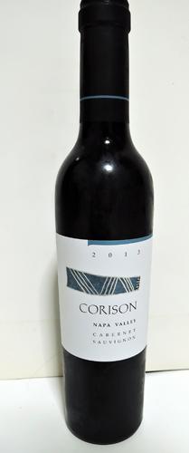 コリソン02