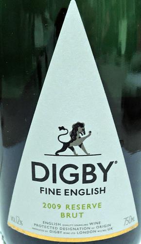 ディグビー02