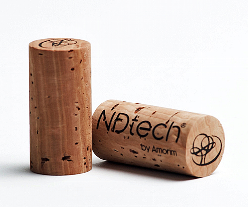 NDTech.jpg