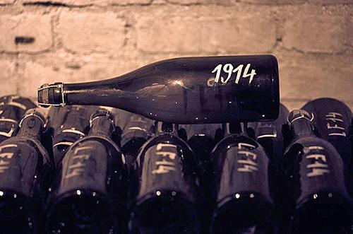 bollinger1914.jpg