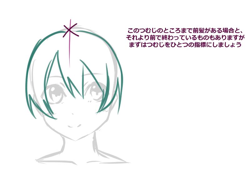 ecR6OXPL_4.jpg