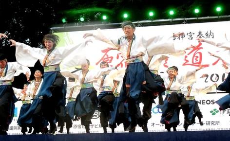 harajuku20CIMG7491 - コピー (3)