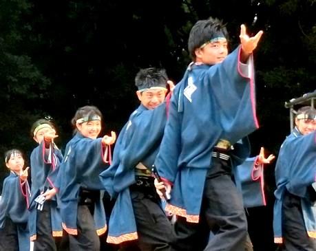 harajukuCIMG7483 (2)