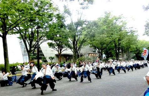 harajuku-nh18k1 - コピー (11)