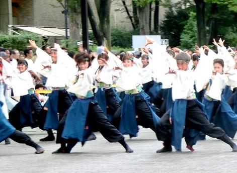 harajuku-nh19k1 - コピー (7)