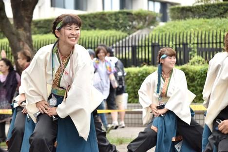 harajuku-nh33kCrCS_jpUkAAqhrn (10)