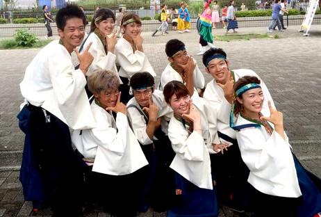 harajuku-rCrCS_jpUkAAqhrn (3)