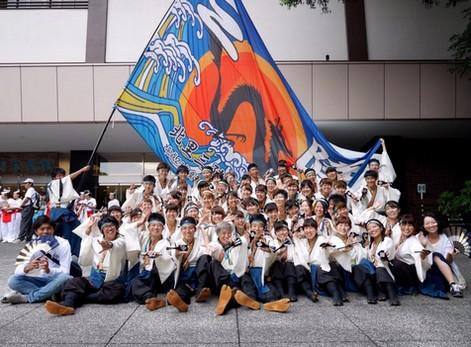 harajuku-rIMG_3983 (9)