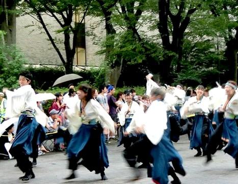 harajuku-rnh18kCIMG7549 (7)