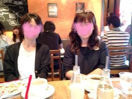 harajukuIMG_3903 (6)