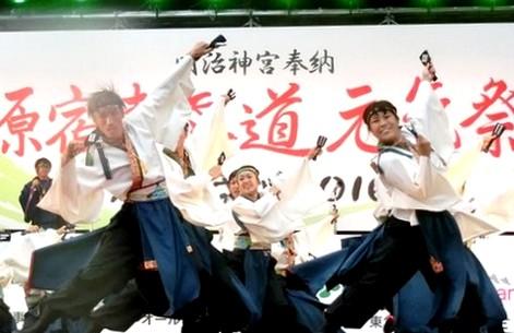 harajuku21CIMG7521.jpg