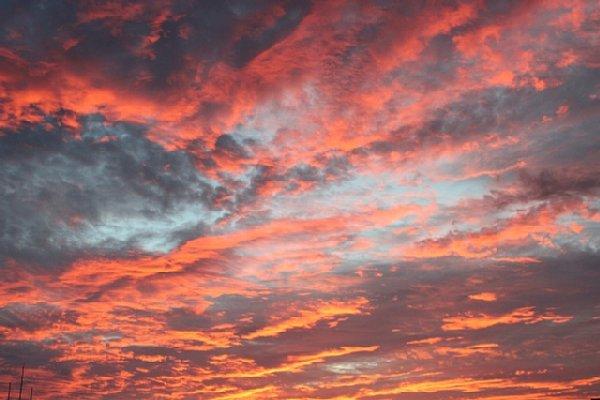 sora_sky_image2.jpg