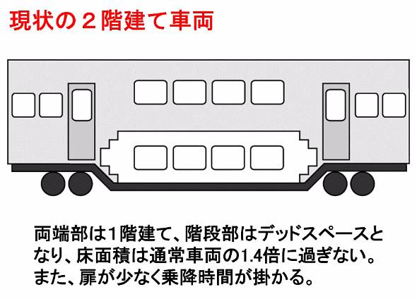 sugiyama05_mf.jpg