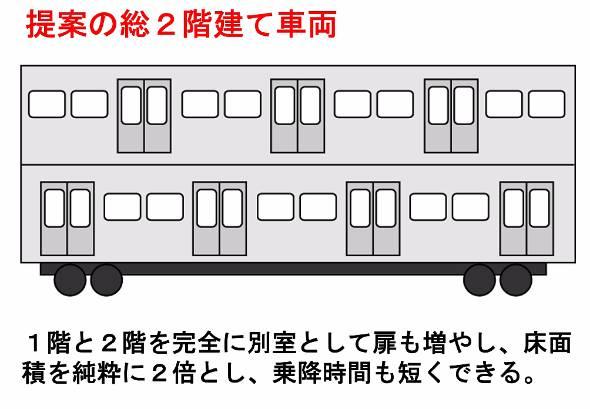 sugiyama06_mf.jpg