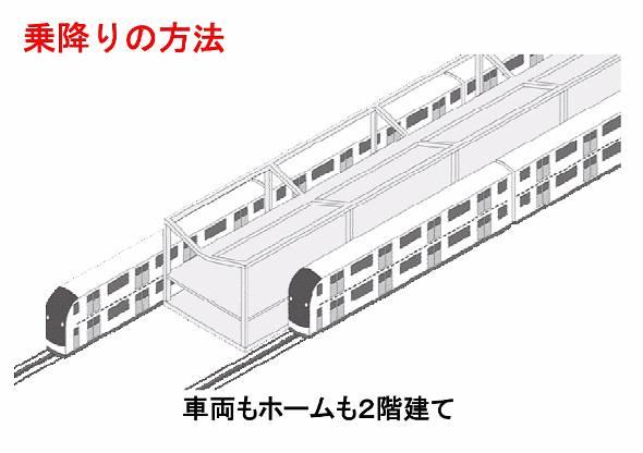 sugiyama07_mf.jpg