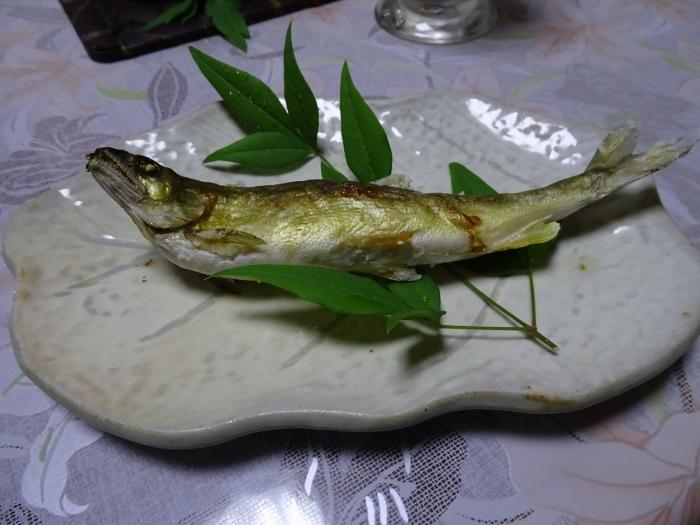 しもむら食事 (5)