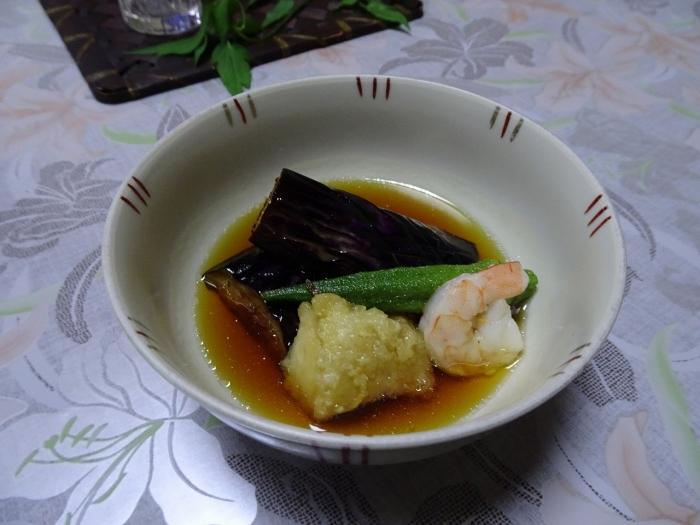 しもむら食事 (4)