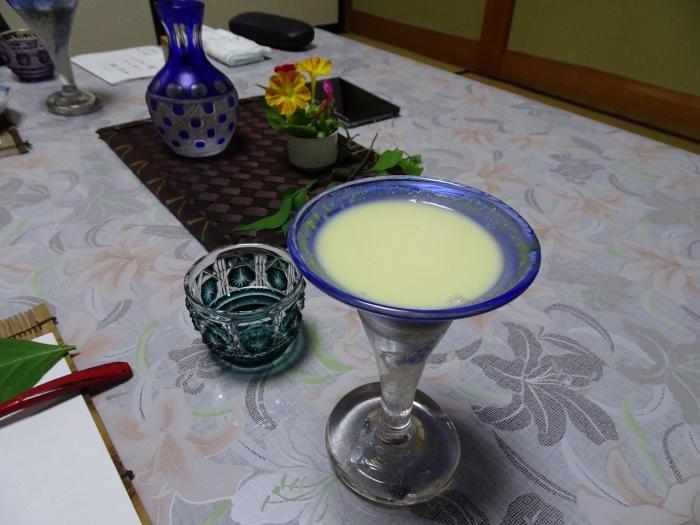 しもむら食事 (3)