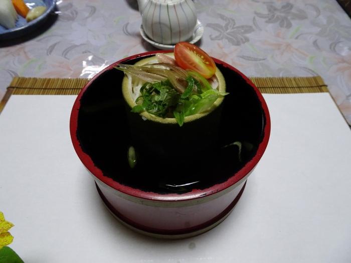 しもむら食事 (9)