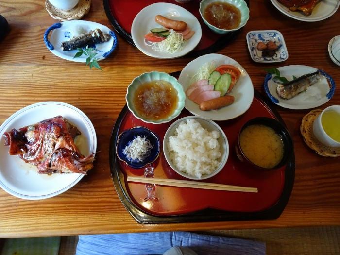 しもむら食事 (12)