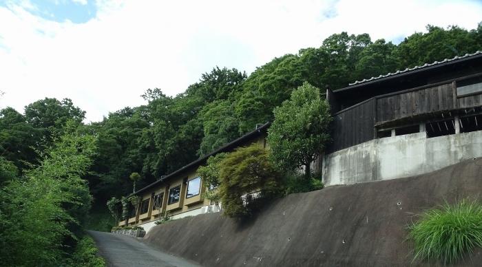 枇杷施設 (2)