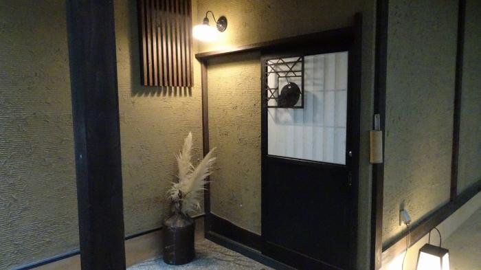 枇杷部屋 (1)