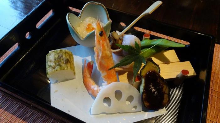 枇杷食事 (3)