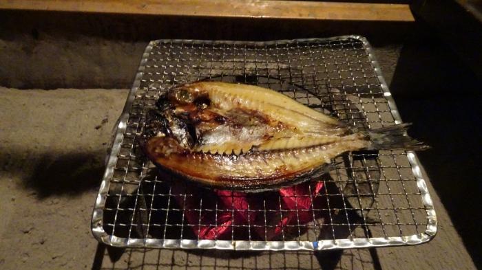 枇杷食事 (7)