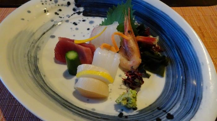 枇杷食事 (6)