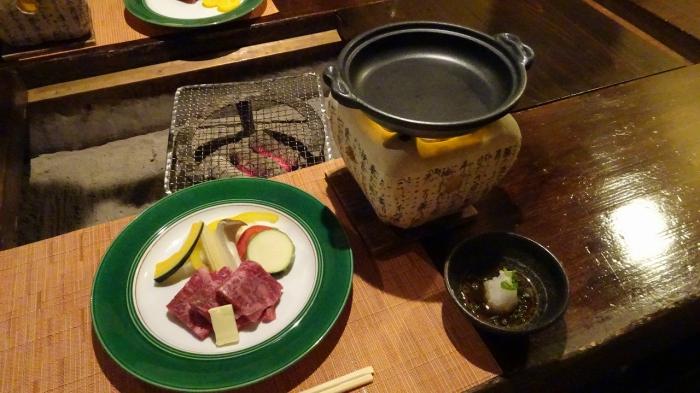 枇杷食事 (10)