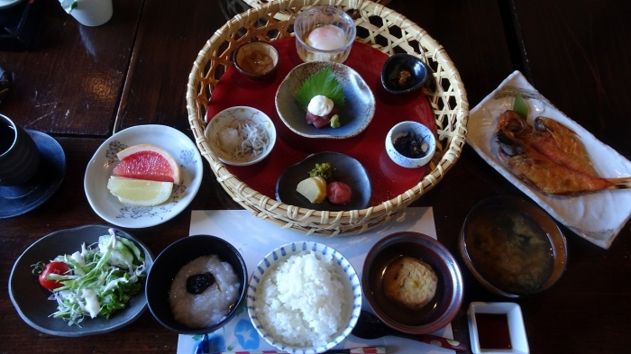 枇杷食事 (15)