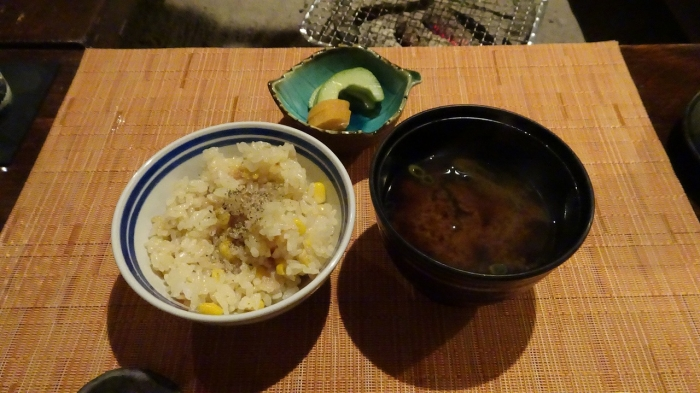 枇杷食事 (11)