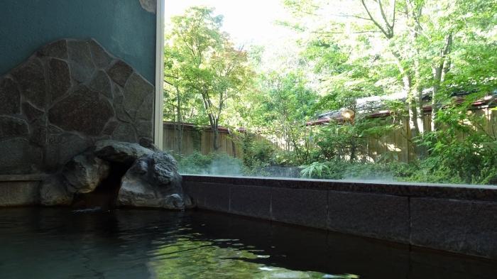 内風呂 (6)