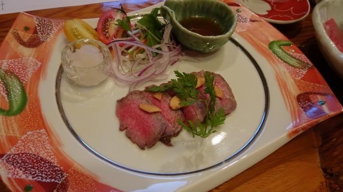 谷旅館食事 (6)