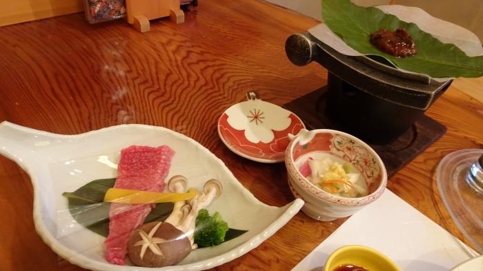 谷旅館食事 (7)