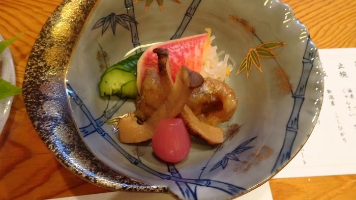 谷旅館食事 (8)