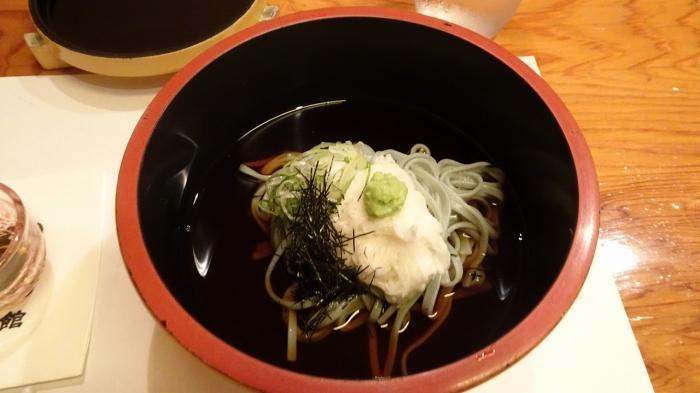 谷旅館食事 (11)