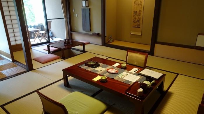 部屋 (6)