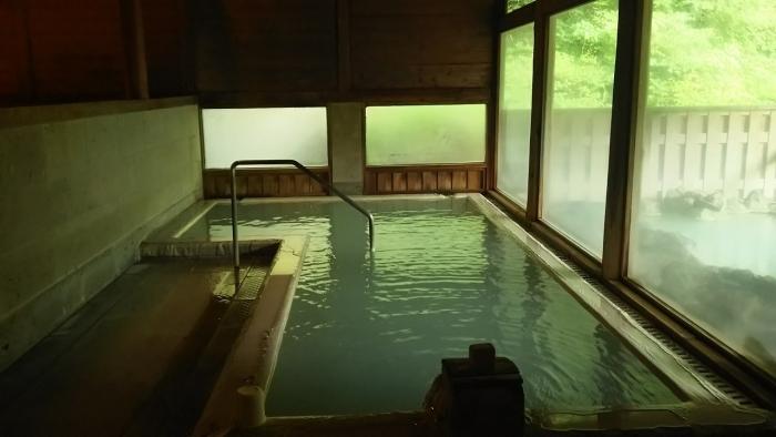 齋藤旅館風呂 (5)