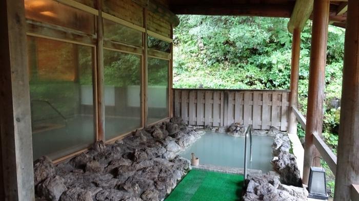 齋藤旅館風呂 (6)