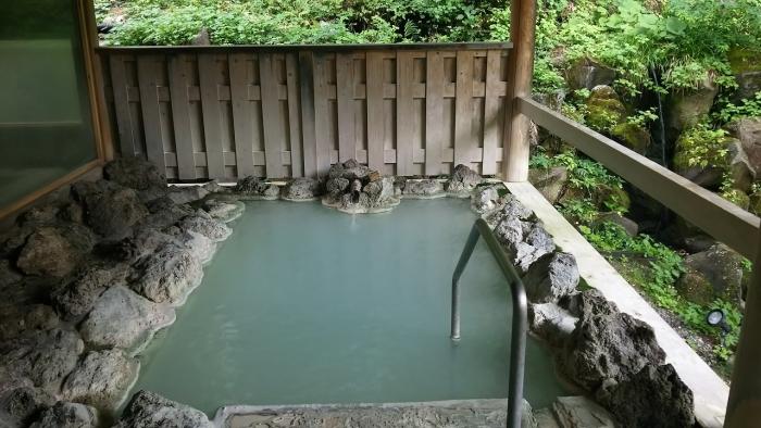 齋藤旅館風呂 (7)