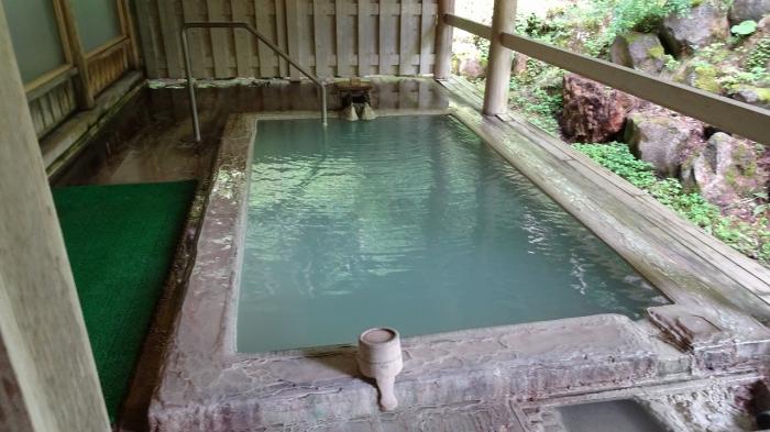 齋藤旅館風呂 (12)