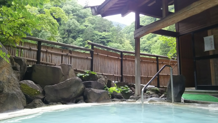 齋藤旅館風呂 (16)
